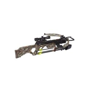 Excalibur Crossbow Matrix SMF Grizzly Crossbow