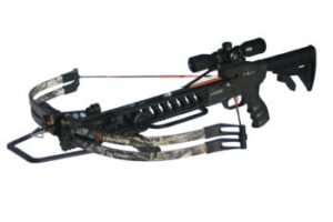 Kodabow Big Rhino Crossbow