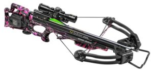 TenPoint Lady Shadow Crossbow For Women