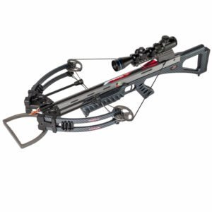 Darton Viper Xtreme Pro Package Crossbow