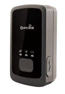Spy Tec STI_GL300 Mini Portable Real Time GPS Tracker