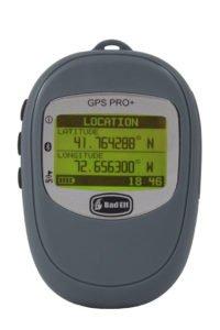Bad Elf 2300 Bluetooth GPS