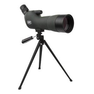 Emarth GOMU 20-60x60AE Spotting Scope