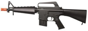 Crosman Elite Stinger R33 Airsoft Rifle