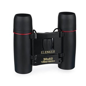 ELENKER High Resolution Binocular