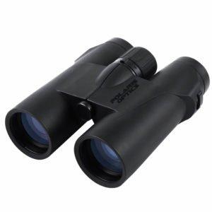 Polaris Optics WideViews Professional Bird Watching Binoculars