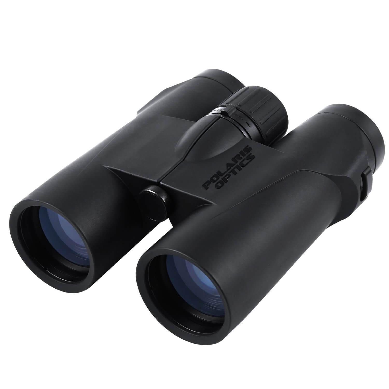 Polaris Professional Bird Watching Binoculars