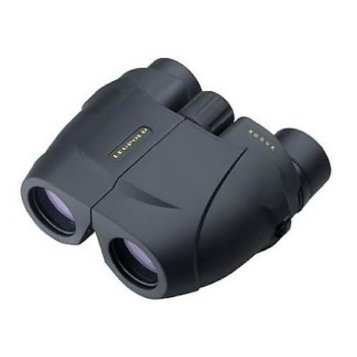 <br /> Click to open expanded view<br />     <br /> Leupold Rogue Compact Porro Prism Binocular