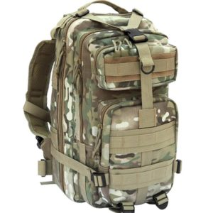 CVLIFE Outdoor Tactical Backpack
