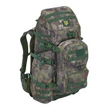 Slumberjack Bounty 4500 Pack