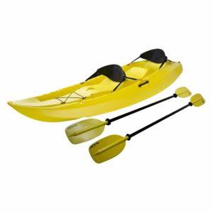 kayak brands