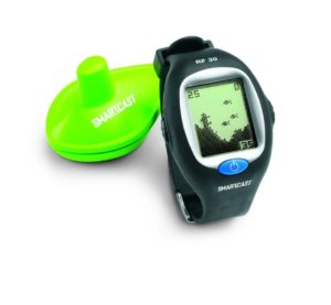 Humminbird rf 35 Fish finder