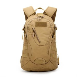 Paladineer Outdoor Gear Assault Backpack