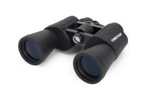Celestron 71198 Cometron 7x50 Binoculars