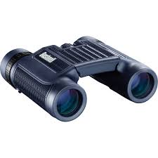 top binoculars in the market today