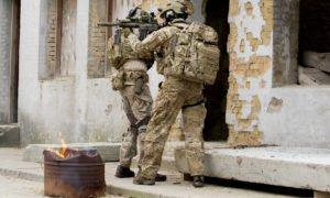 Tactical-backpack-Huginn-X1-05