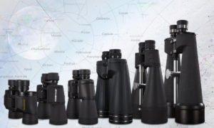 binoculars-best-astronomy-editor-choice