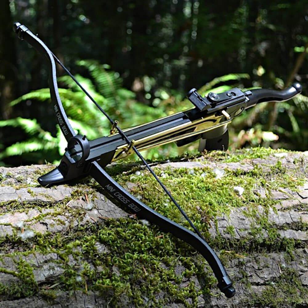 cobra-crossbow-pistol