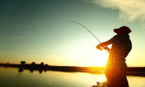 fishing-01