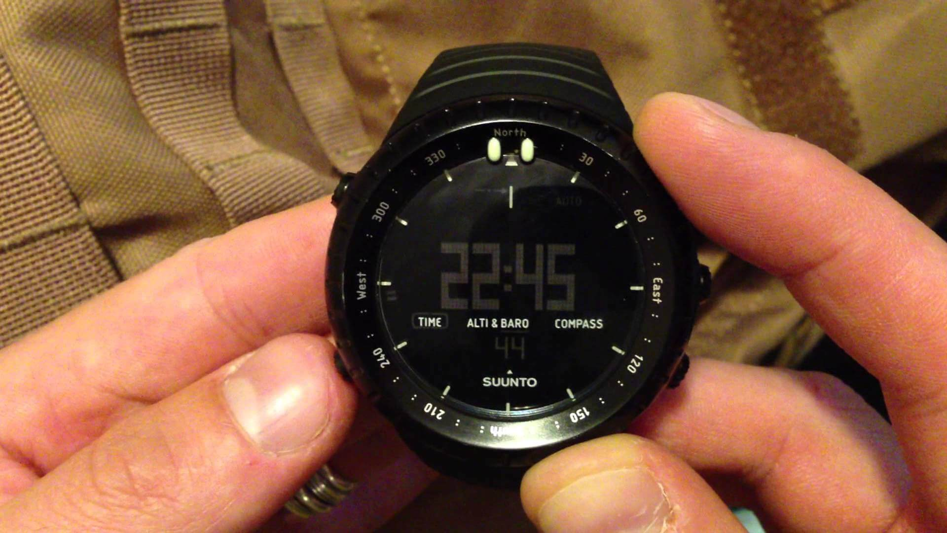 watch altimeter altitude ebay genie stores von bereitgestellt watches on de hands pin breva