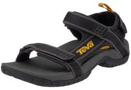 Teva Men's 'Tanza' Sandal