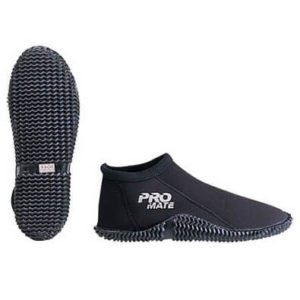 Promate Sports Boots Shoes