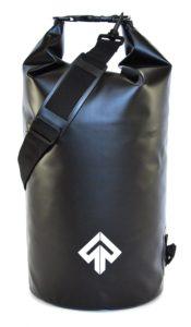 Explorer Dry Bag
