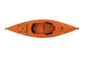 Roll over image to zoom in Sun Dolphin Aruba SS Sit-in Kayak
