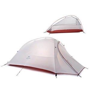 Camping Tent 4 Season Tent