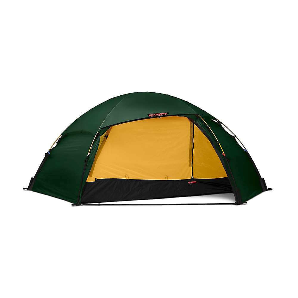 4 season tent  sc 1 st  Outdoors & 2017 Top 10 Best 4 Season Tents u2013 All Outdoors