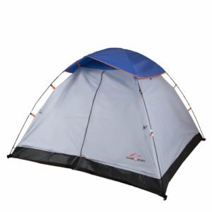 Suisse Sport 7 x 7-Feet Dome Tent