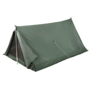 "Stansport ""Scout"" Backpack Tent"