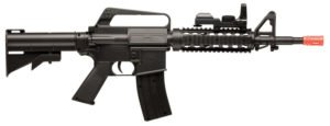 Crosman Softair-Stinger 34 Tactical