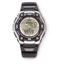 Fishing Watch