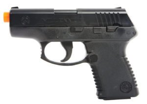 Taurus Millennium PT-111 Spring Powered Pistol