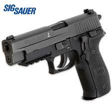 Cheap Airsoft Pistol