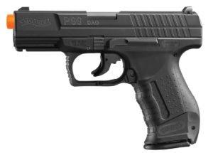 Umarex Walther 2262020
