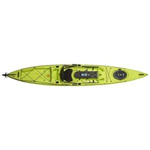 Ocean Kayak Ultra 4.7 amazon