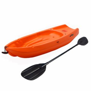 Lifetime Youth 6 Feet Wave Kayak