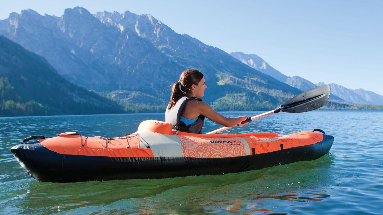 Coleman-QuikPak-K5-Kayak