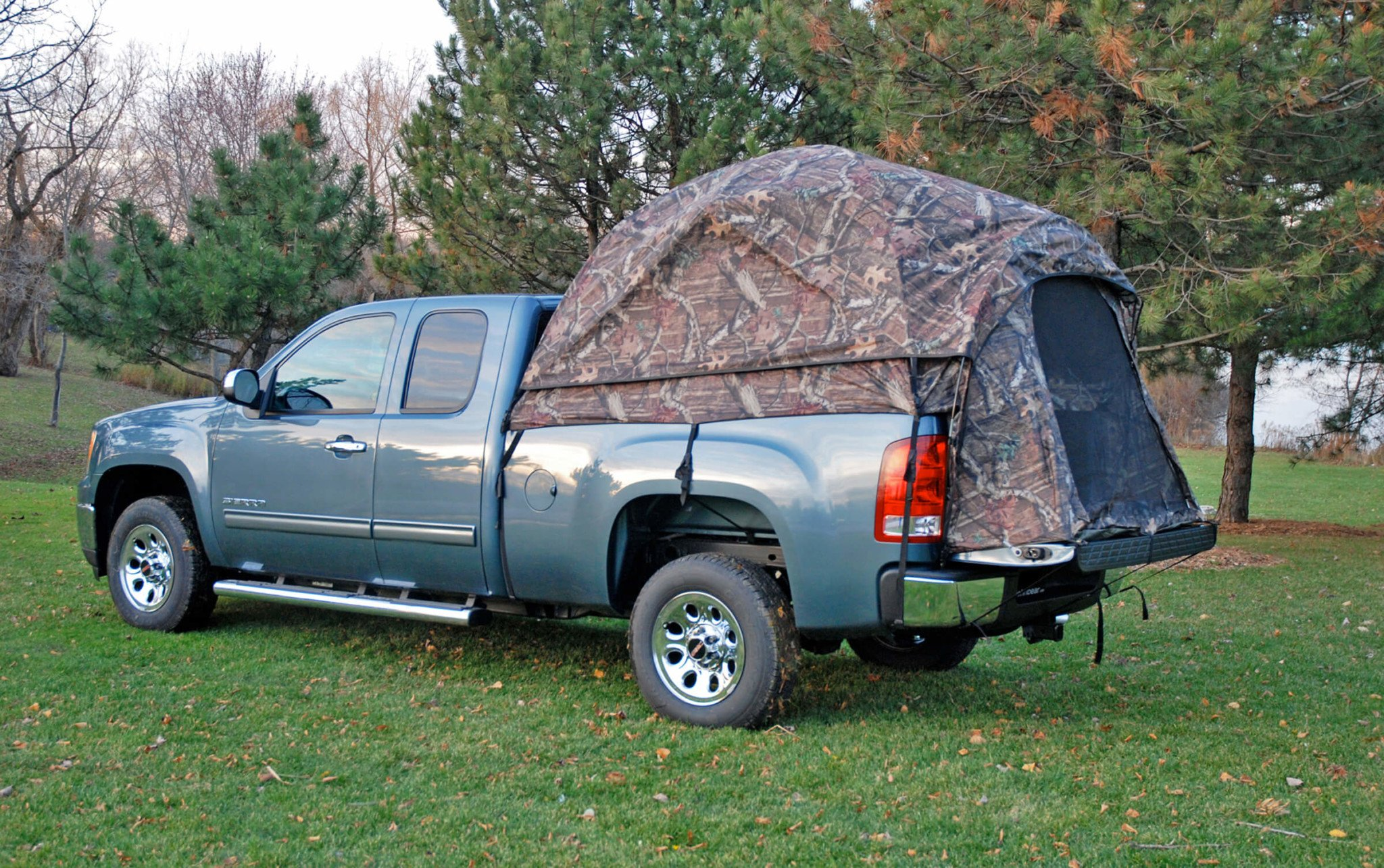 & 2017 Top 3 Best Truck Tent Reviews u2013 All Outdoors