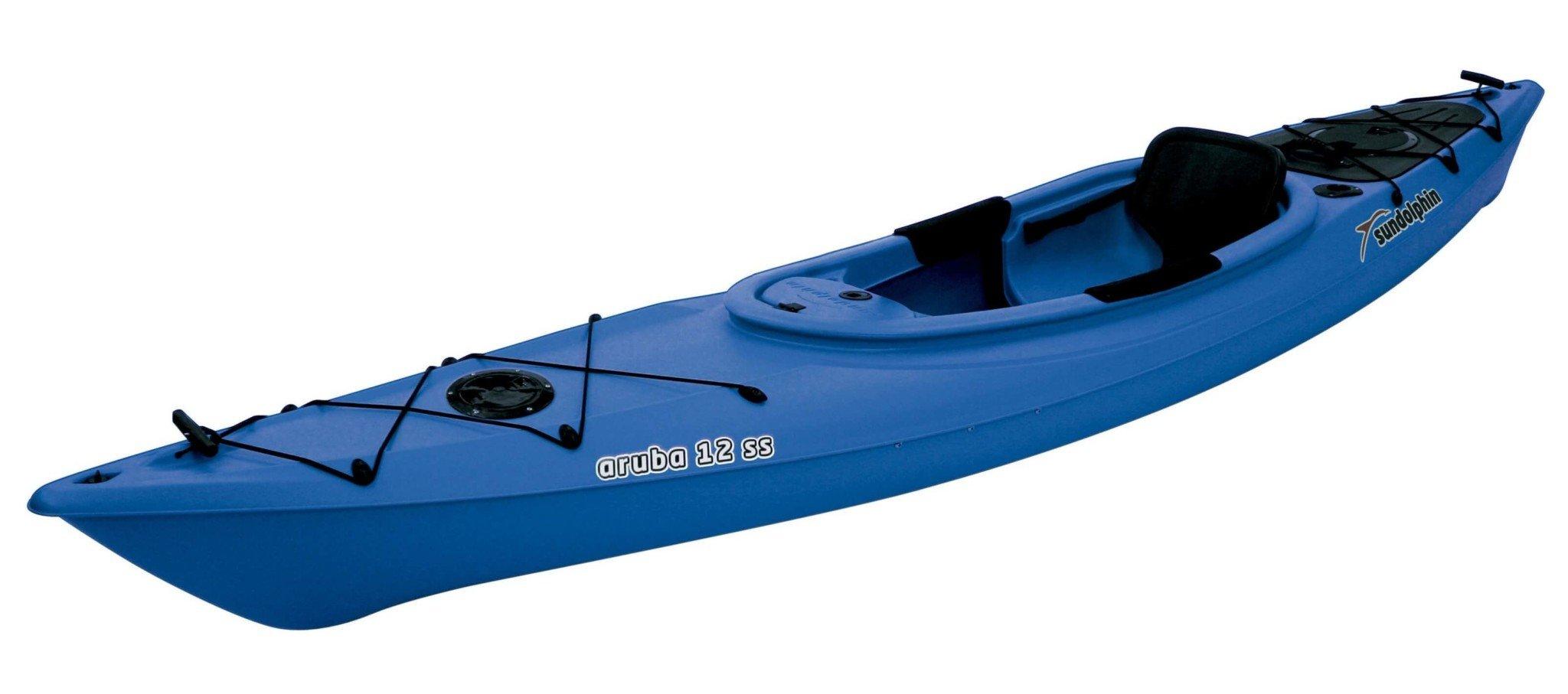 Sun-Dolphin-Aruba-12-SS-Sit-In-Kayak-Reviews-e1449935591353