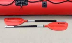 Travel-Kayak-Paddles-02