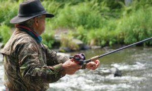 fisherman-585707