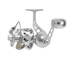 Van Staal VSB150 Bailed Spinning Reel