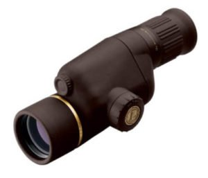 Leupold GR Compact Spotting Scope