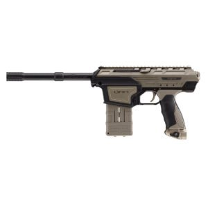 Dye Paintball DAM CQB Marker / Gun