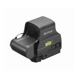EOTech EXPS2-2 Holographic Sight