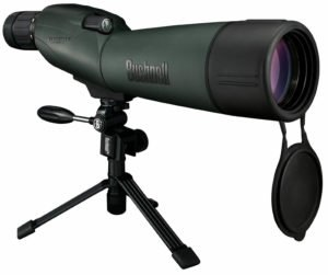 Bushnell Trophy Spotting Scope