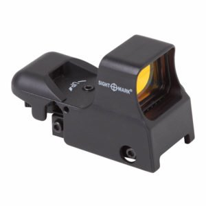 Sightmark Ultra Shot Reflex Sight